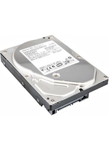 Hitachi Hıtachı Hcs5C1032Cla382 3.5 320 Gb Sata3 7200Rpm Dahili Sabit Disk Refurbıshed Renkli